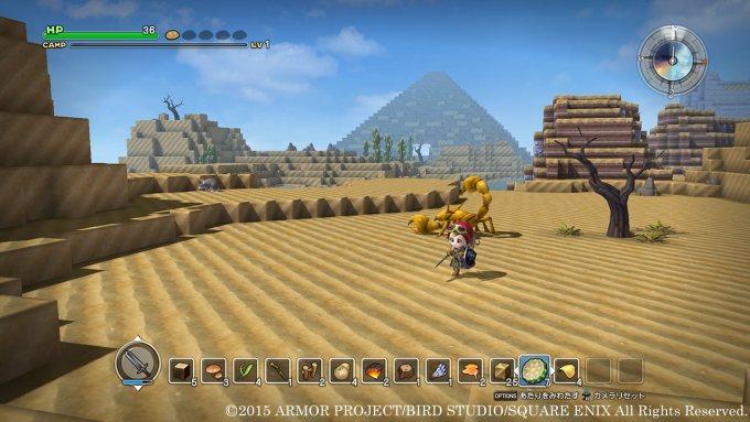 dragon-quest-builders_151126 (4)_R