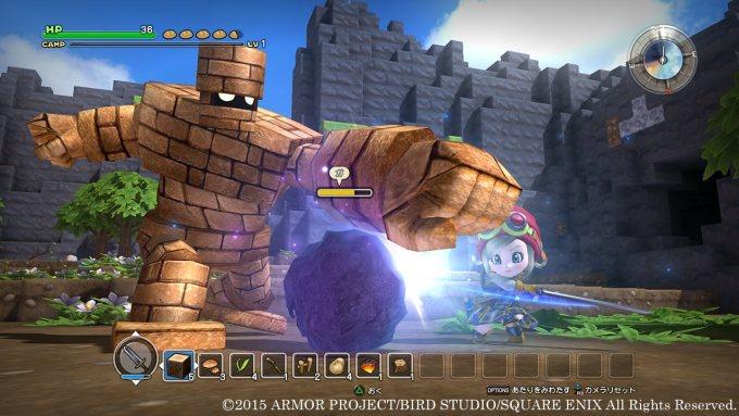 dragon-quest-builders_151126 (5)_R