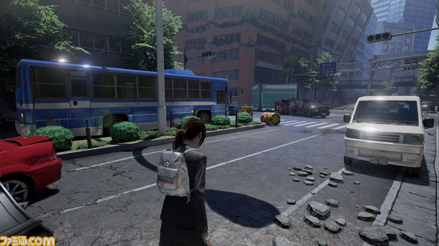 絶体絶命都市の画像 p1_27