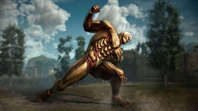attack-on-titan_160115 (1)