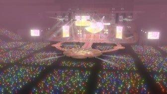 idol-master-platinum-stars_160128 (11)