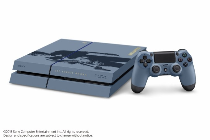 ps4-uncharted-limited-edition_160204 (3)
