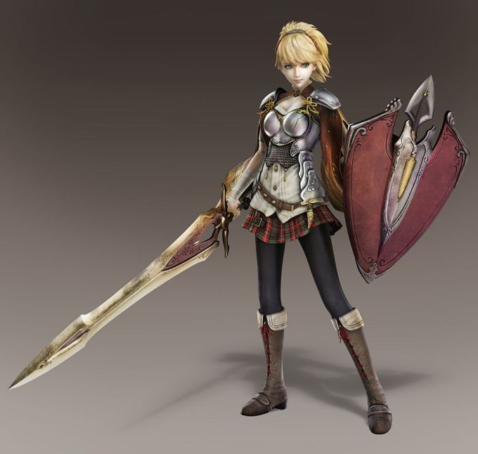 toukiden-character-gwen_160204_compressed