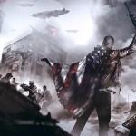 『HOMEFRONT the Revolution』0.9万本、『喧嘩番長乙女』0.8万本、『DOOM』0.6万本など:ゲームソフト週間販売本数ランキング