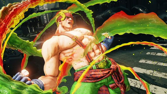 street-fighter-v-alex_160311 (7)