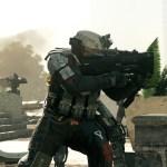 『Call of Duty: Infinite Warfare』デビュートレーラーフルバージョンが公開!リマスター版『Modern Warfare』の映像も収録