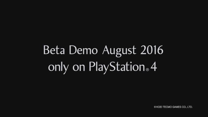 nioh-beta-demo_160615