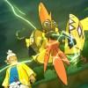 pokemon-sun-moon-nt_160630
