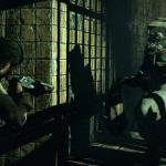 【PS Plus】6月のフリープレイは『サイコブレイク』『KOFXIII』『さよなら海腹川背ちらり』『Wizardry 囚われし魂の迷宮』など