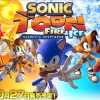 sonictoon_160624