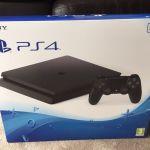 噂:薄型PS4がリーク。パッケージと本体の写真が多数登場