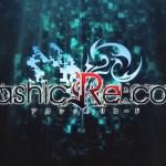 スクエニ×KADOKAWAが贈る水野良氏原作の新作スマホRPG『アカシックリコード』世界観を凝縮した最新PVが公開