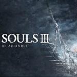 『ダークソウルIII』第1弾DLC「Ashes of Ariandel」冒頭30分のプレイ映像