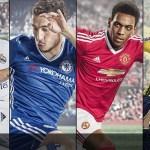 『FIFA 17』7万本、『デモンゲイズ2』1.3万本、『デッドアイランド:ディフィニティブコレクション』0.5万本など:ゲームソフト週間販売本数ランキング