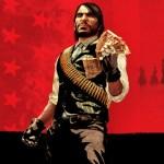 『RED DEAD REDEMPTION 2』が間もなく発表!?Rockstarのあるツイートが話題に