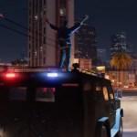 『ウォッチドッグス2』ドローンを駆使してミッションを遂行するプレイ映像公開!最新トレーラーやCo-opプレイ映像も