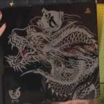『龍が如く6』本体同梱パック&刻印モデルが発表!