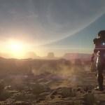 『Mass Effect: Andromeda』海外発売日が3月21日に決定![更新:最新ゲームプレイトレーラー追加]