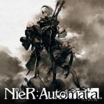 PS4『NieR: Automata』体験版が12月22日に配信決定!