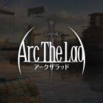 『アークザラッド』完全新作がスマホで発表!オリジナルスタッフも制作に参加