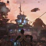 TGA2016:『Mass Effect: Andromeda』4Kゲームプレイトレーラー公開!