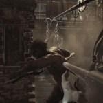 【PSX2016】『バイオハザード7』最新トレーラー公開![更新:日本語ボイス版に差替。体験版アップデート情報を追記]