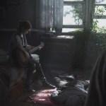 """【PSX2016】『The Last of Us Part II』発表!19歳になったエリーを主人公に、""""憎しみ""""がテーマの物語を描く"""