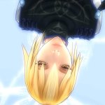 PS4『Anima: Gate of Memories』1月6日配信!男女2人のキャラを使い分け戦うファンタジーアクションRPG