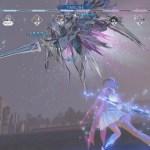 PS4/Vita『ブルーリフレクション』プレイムービー第2弾が公開!