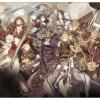 ヨコオタロウ×岡部啓一・MONACAによる新作『シノアリス』BGM2曲が公開!