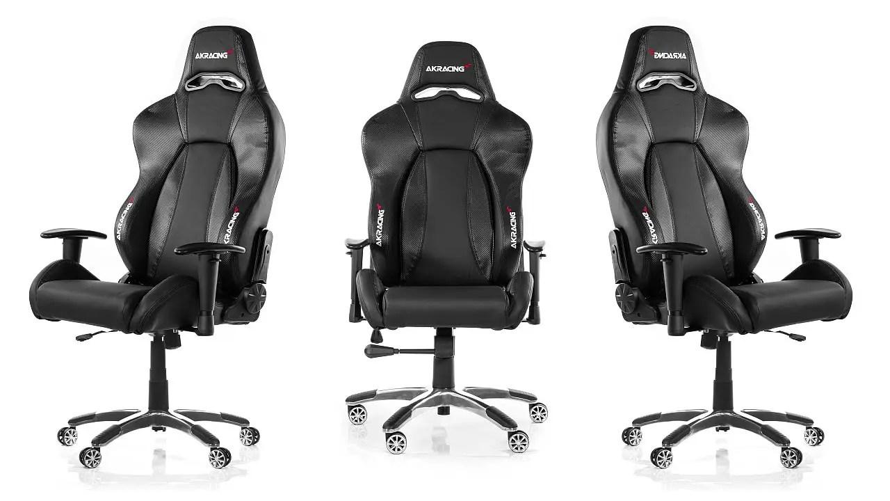Gaming stoelen goedkoop playseat challenge