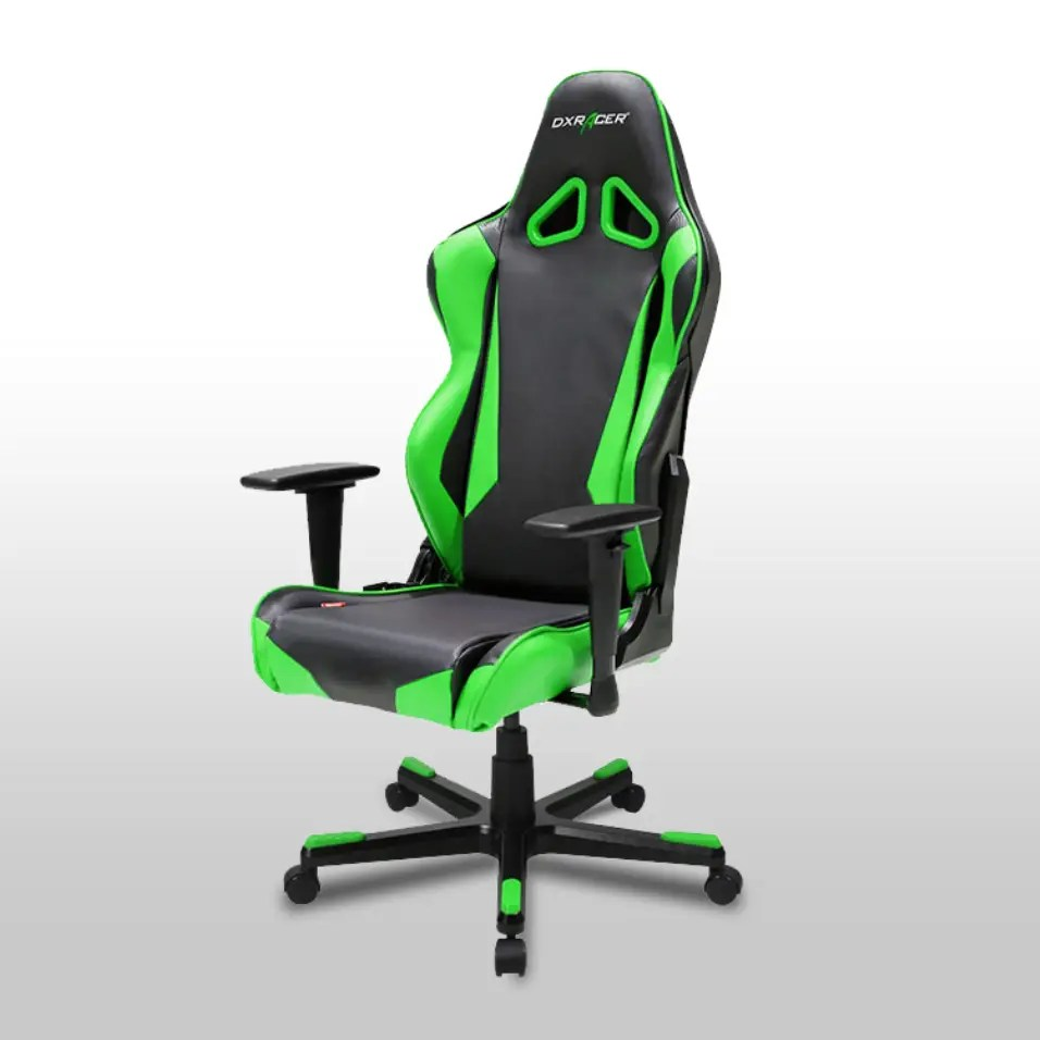 Fauteuil Massant Mediamarkt Gamestoel Kopen Tips Top 10 Reviews Gamestoel