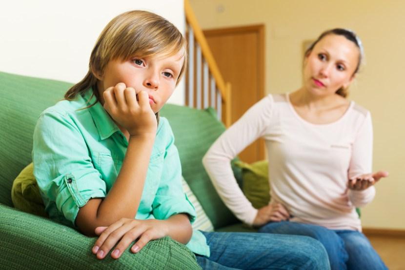 reality-check Eltern Argumente Videospiele