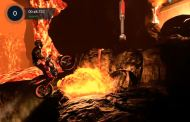 Trials Fusion: Fire in the Deep DLC – Hunter of Secrets Challenge Guide
