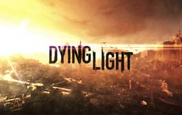 Dying Light: All Voicemail Recordings Location Guide