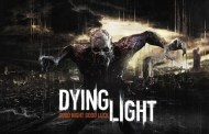 Dying Light: 9 Tips You Should Keep in Mind While Playing