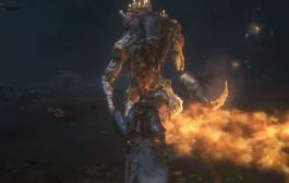 Bloodborne: Chalice Dungeon All Bosses Fight Guide and Tips