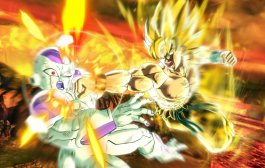 Dragon Ball XenoVerse – How To Fix Game Crash, Freeze, Borderless Issue and Service Not Available Error