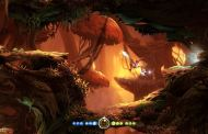 Ori and The Blind Forest: Crash, Slow Motion Bug, Stuck in Boss Fight and Other Errors Fix