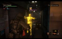 Resident Evil: Revelations 2 – Raid Mode Enemies Guide