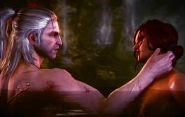 The Witcher 3: Wild Hunt – All Romance Options OR Carnal Knowledge Guide