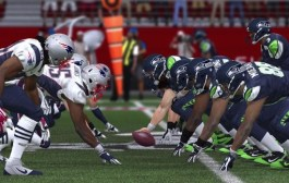 Madden NFL 16 – Fantasy Football Top Players, Sleepers and Rookies