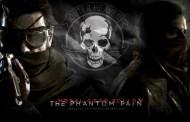 Metal Gear Solid V: The Phantom Pain – Walkthrough (S – Rank)