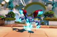 Skylanders: SuperChargers – Hats and Legendary Treasures Details Guide