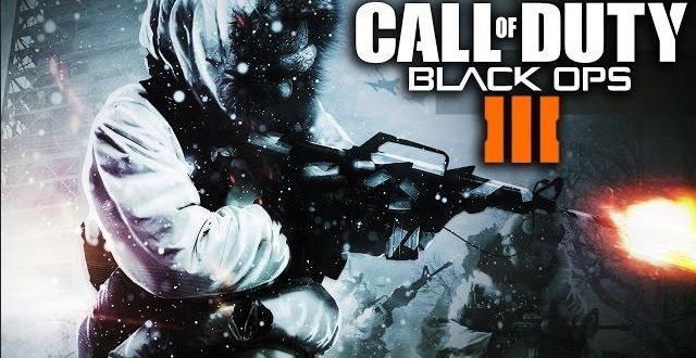 Call of Duty: Black Ops III – All Collectibles Locations Guide