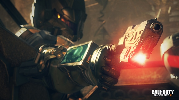 Call of Duty: Black Ops III – All Missions Accolades Guide