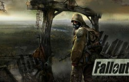 Fallout 4 – All Perks Detail and How to Unlock