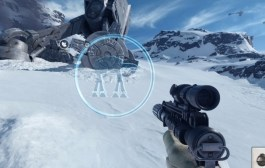 Star Wars: Battlefront – Power-ups and Field Pick-ups Guide