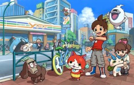 Yo-Kai Watch: Special Event Battles and Traffic Light Events Guide