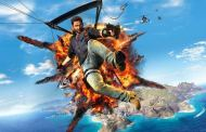Just Cause 3 – PC Launch Issue, AMD and Nvidia Texture Issue, FPS and Error Fixes